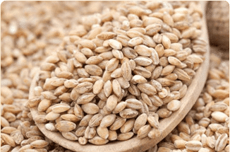 Мука пшеничная высшего сорта